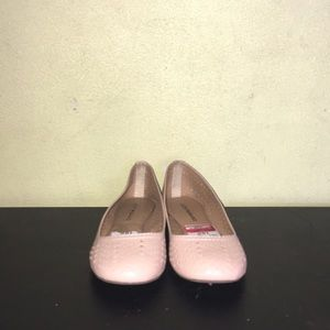 Lucky Brand Shoes - Lucky Brand flats size 8. Good condition.